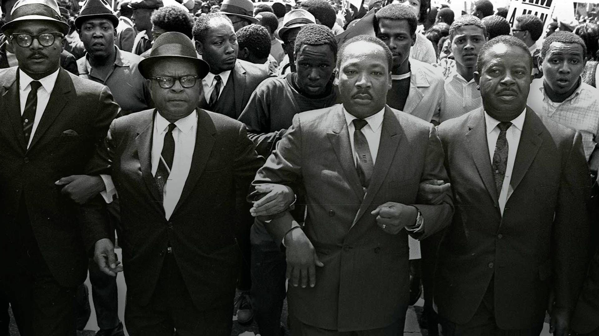 black_america_mlk_march_hero
