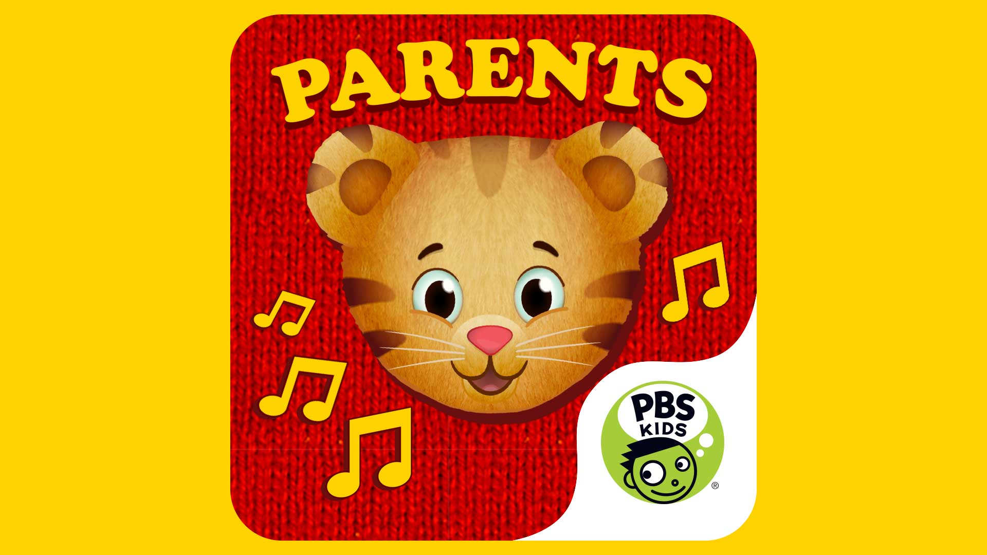 daniel tiger parents app hero