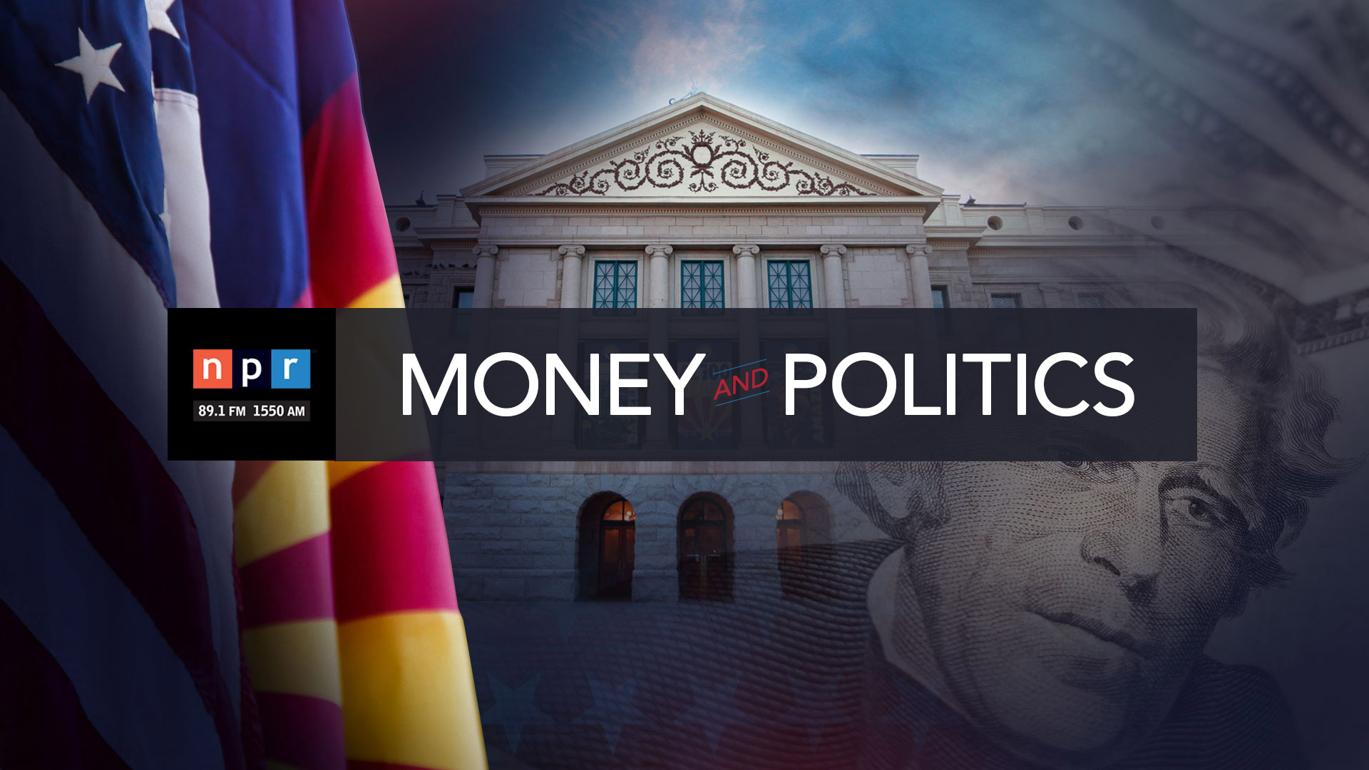 money and politics spotlight
