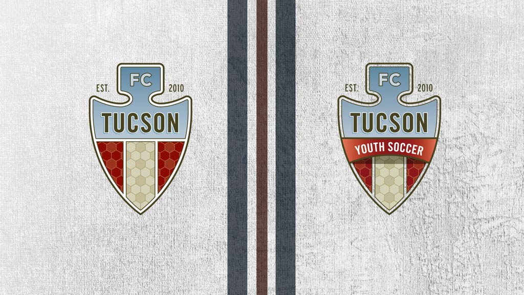 FC Tucson Youth Soccer