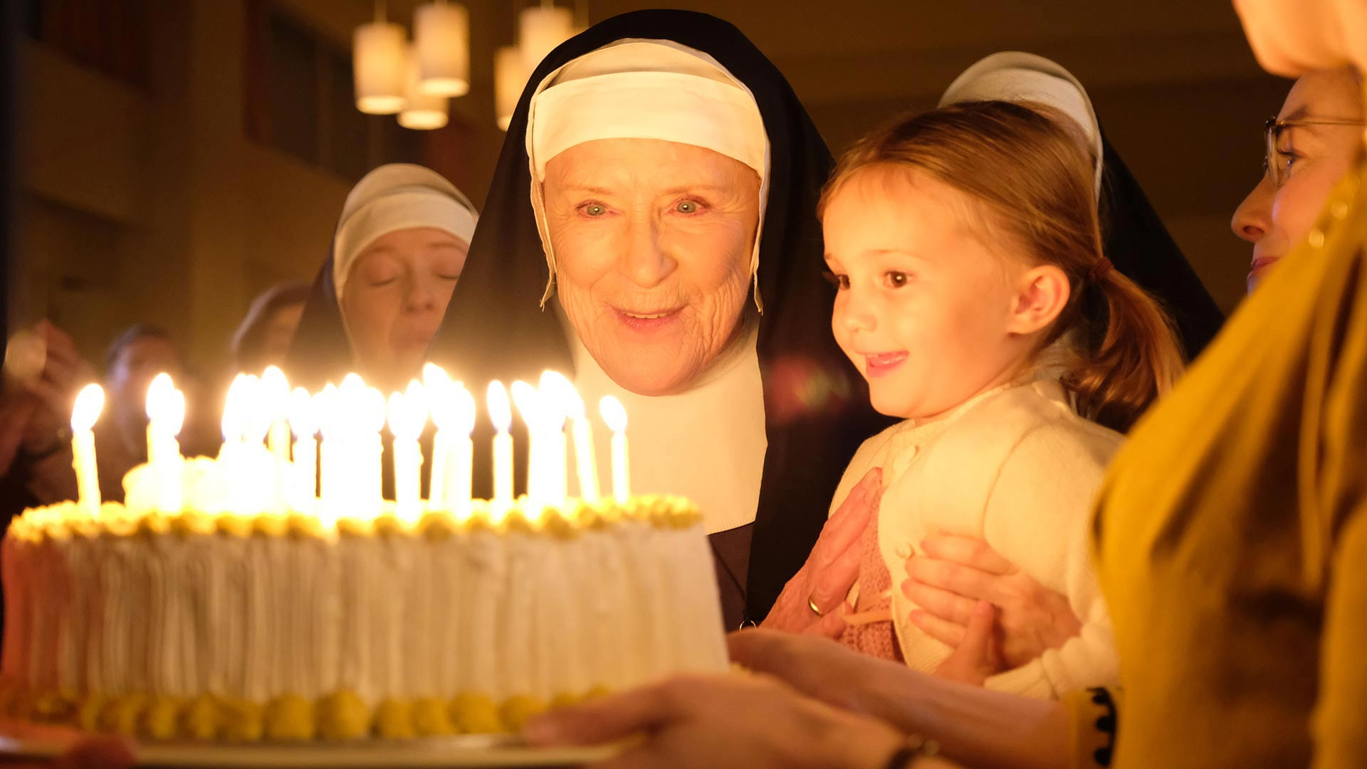 call_midwife_e8_sister_monica_hero