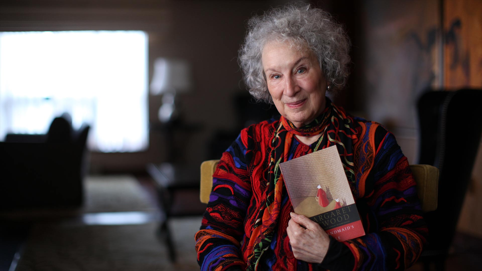 great_am_read_atwood_hero