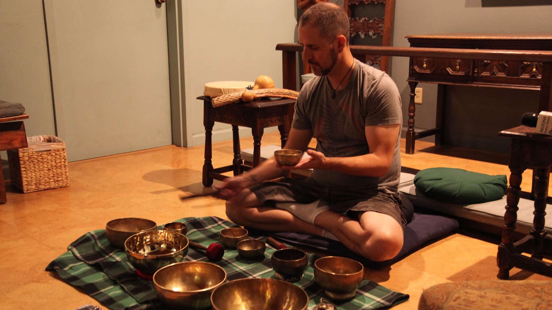 tibetan bowls spotlight 5