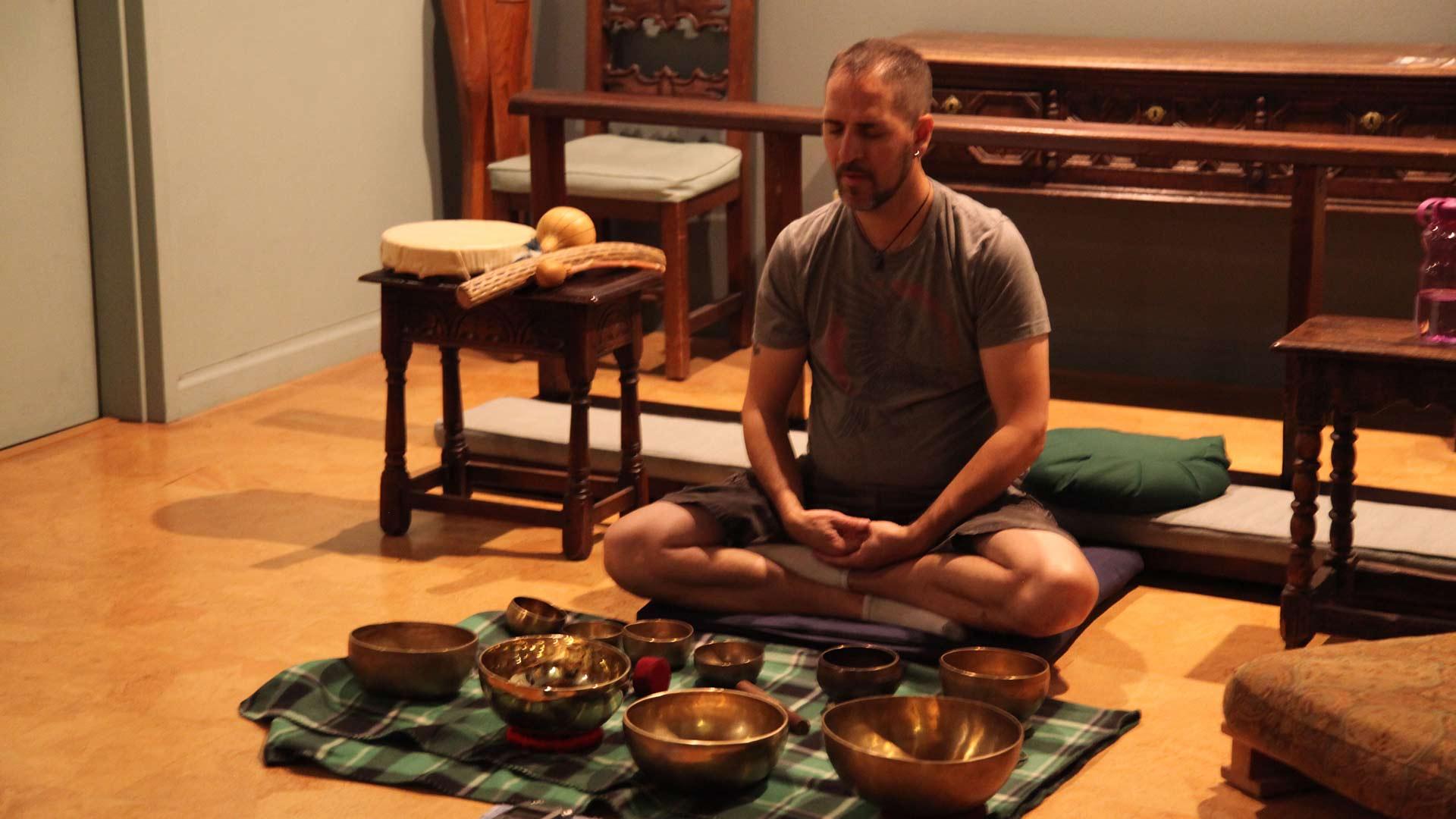 tibetan bowls spotlight 6