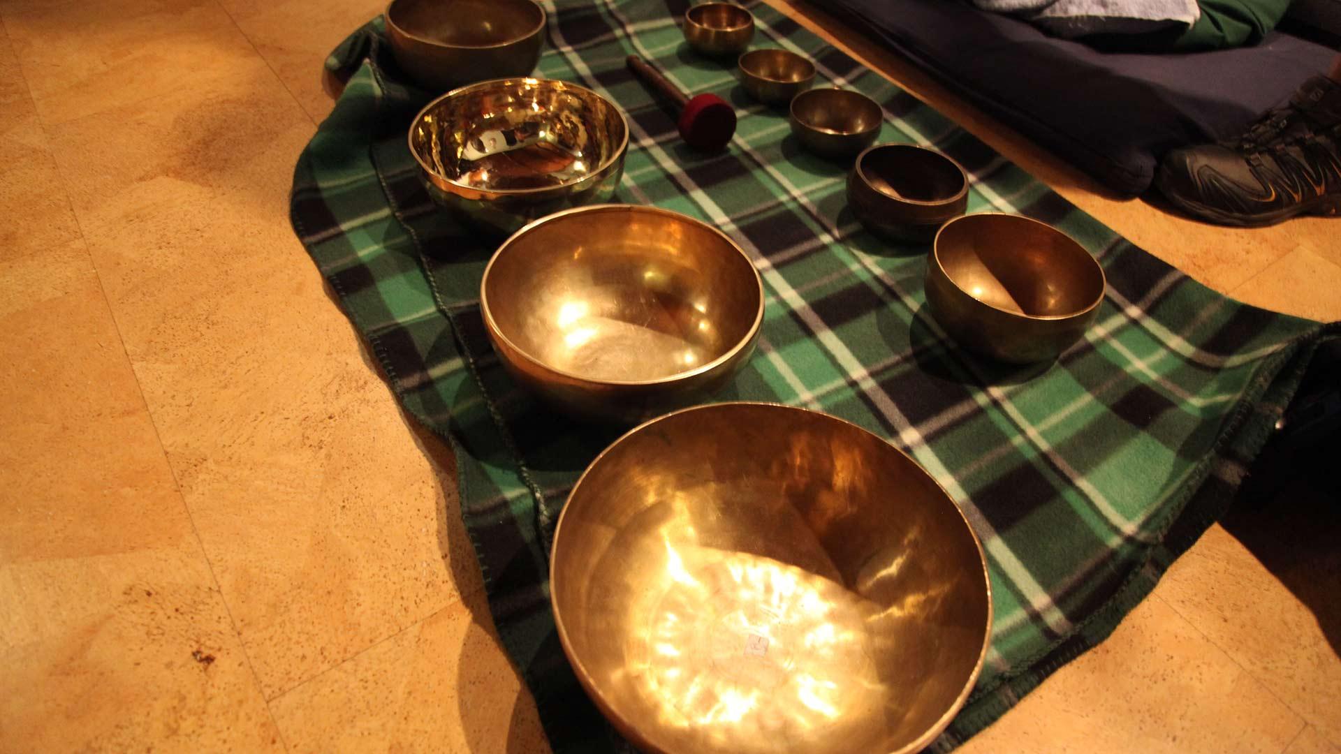 tibetan bowls spotlight 7