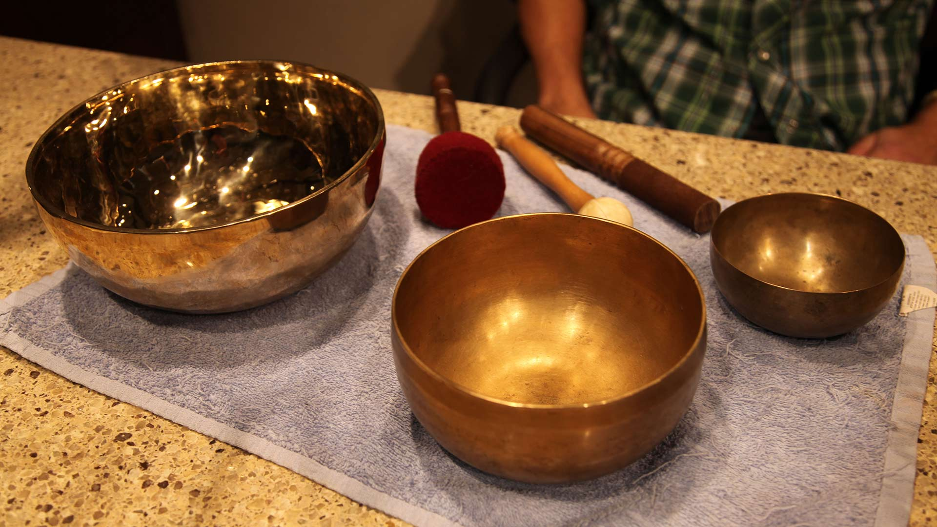 tibetan bowls spotlight 4