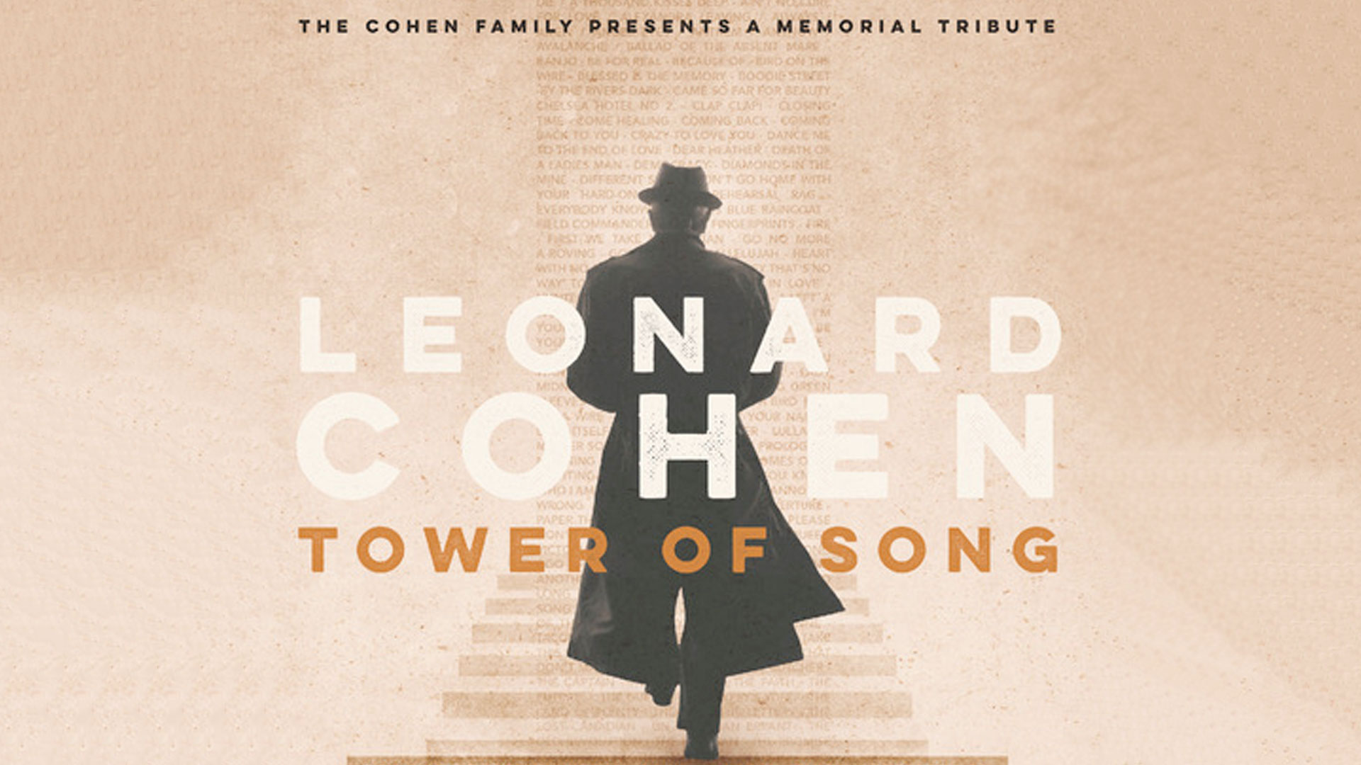 leonard_cohen_songs_dvd_cover_hero