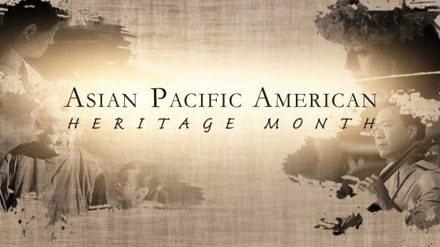 asian_pacific_am_heritage_month_spot