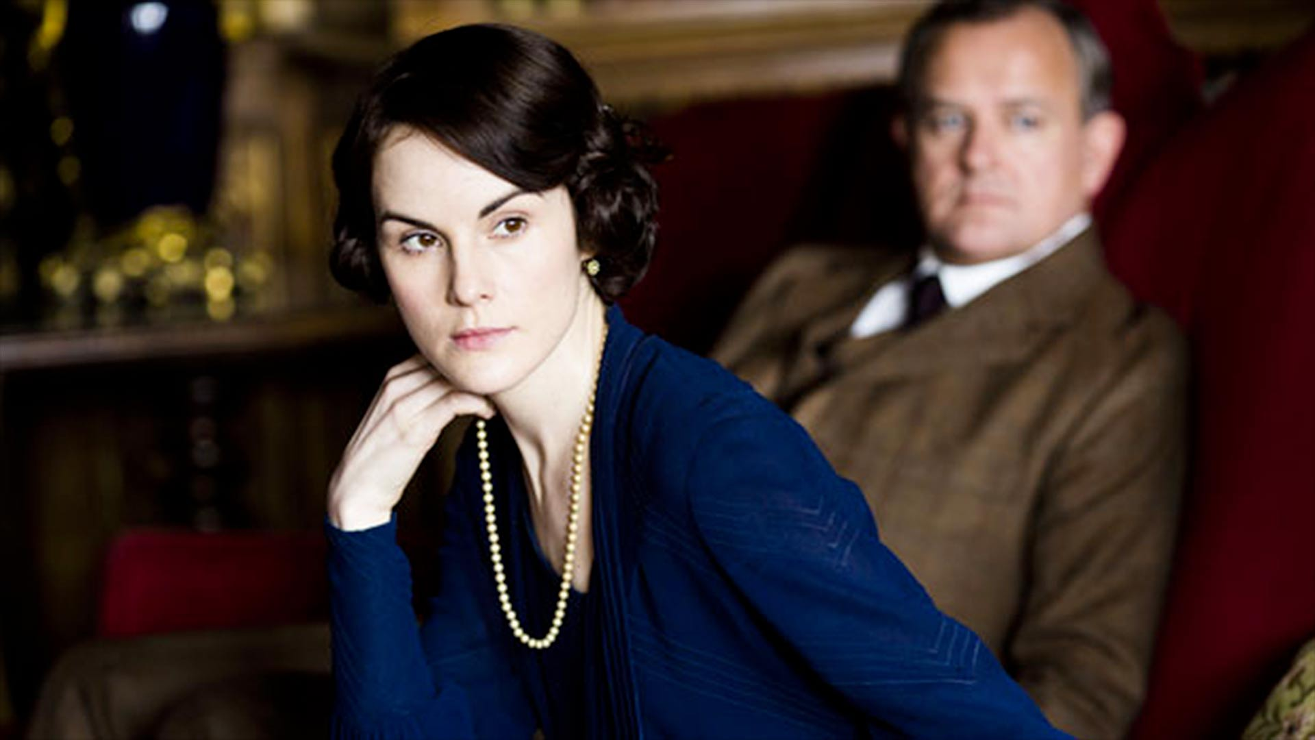 downton_s5_mary_hero