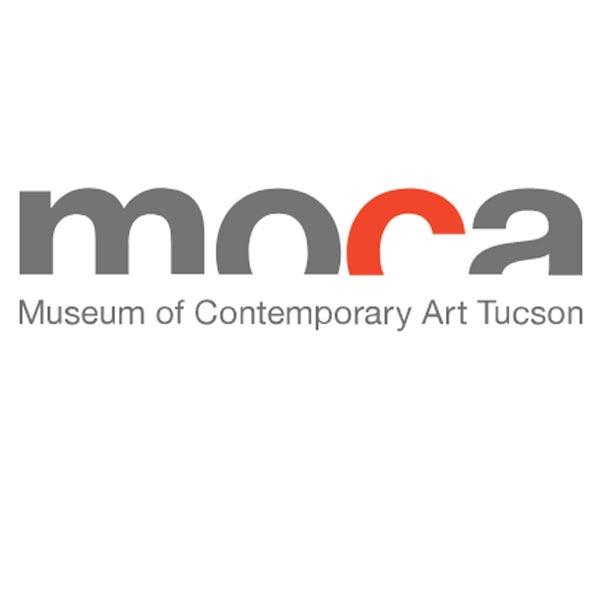 MOCA Winter Solstice Celebration
