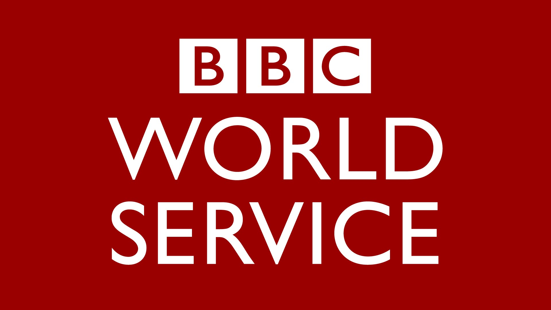 bbc_world_servic_radio_hero
