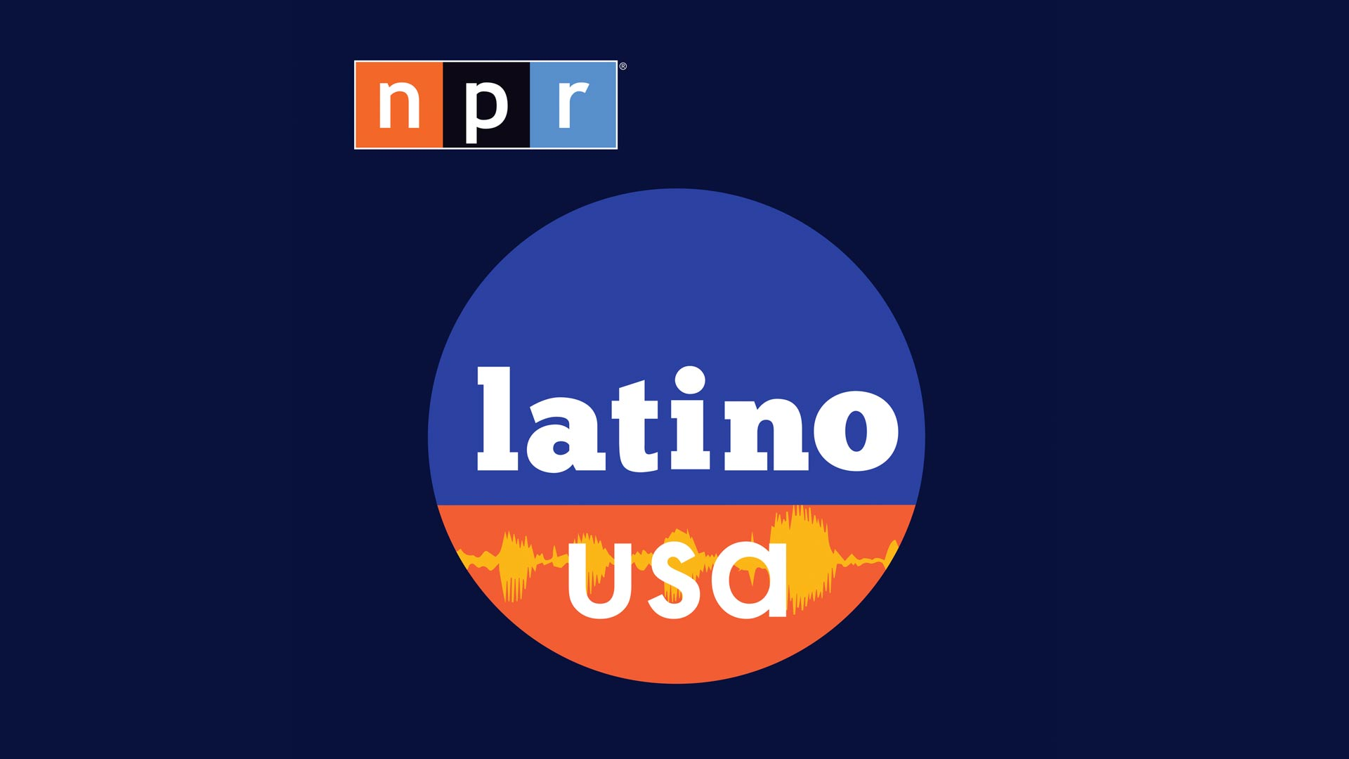 latino_usa_hero
