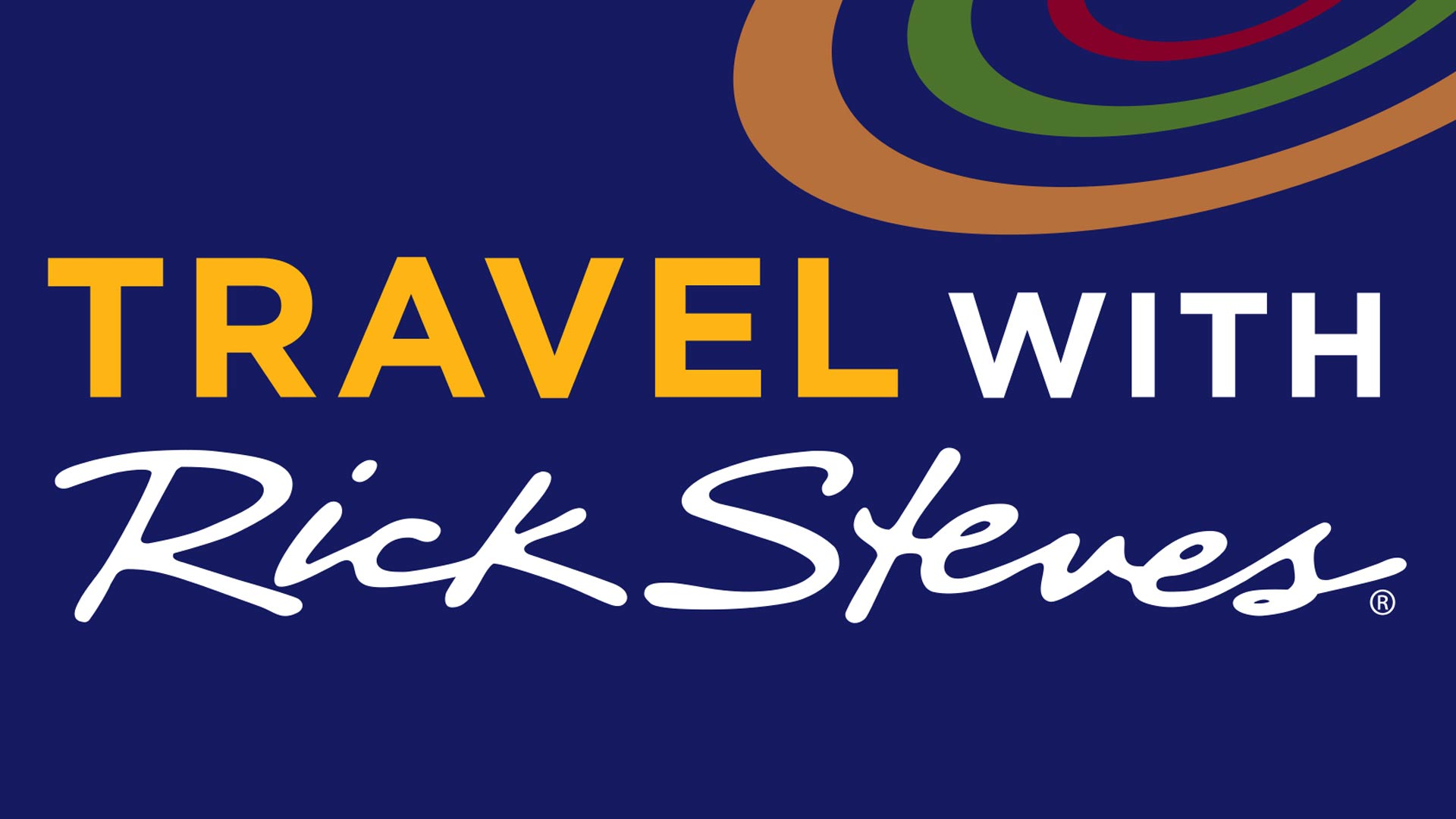 travel_rick_steves_hero