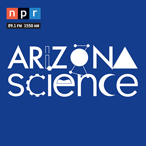 Arizona Science