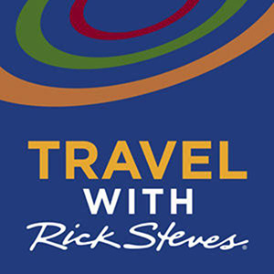 Travels with Rick Steves