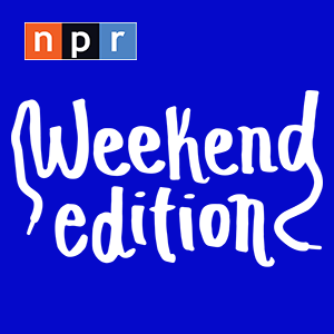 Weekend Edition