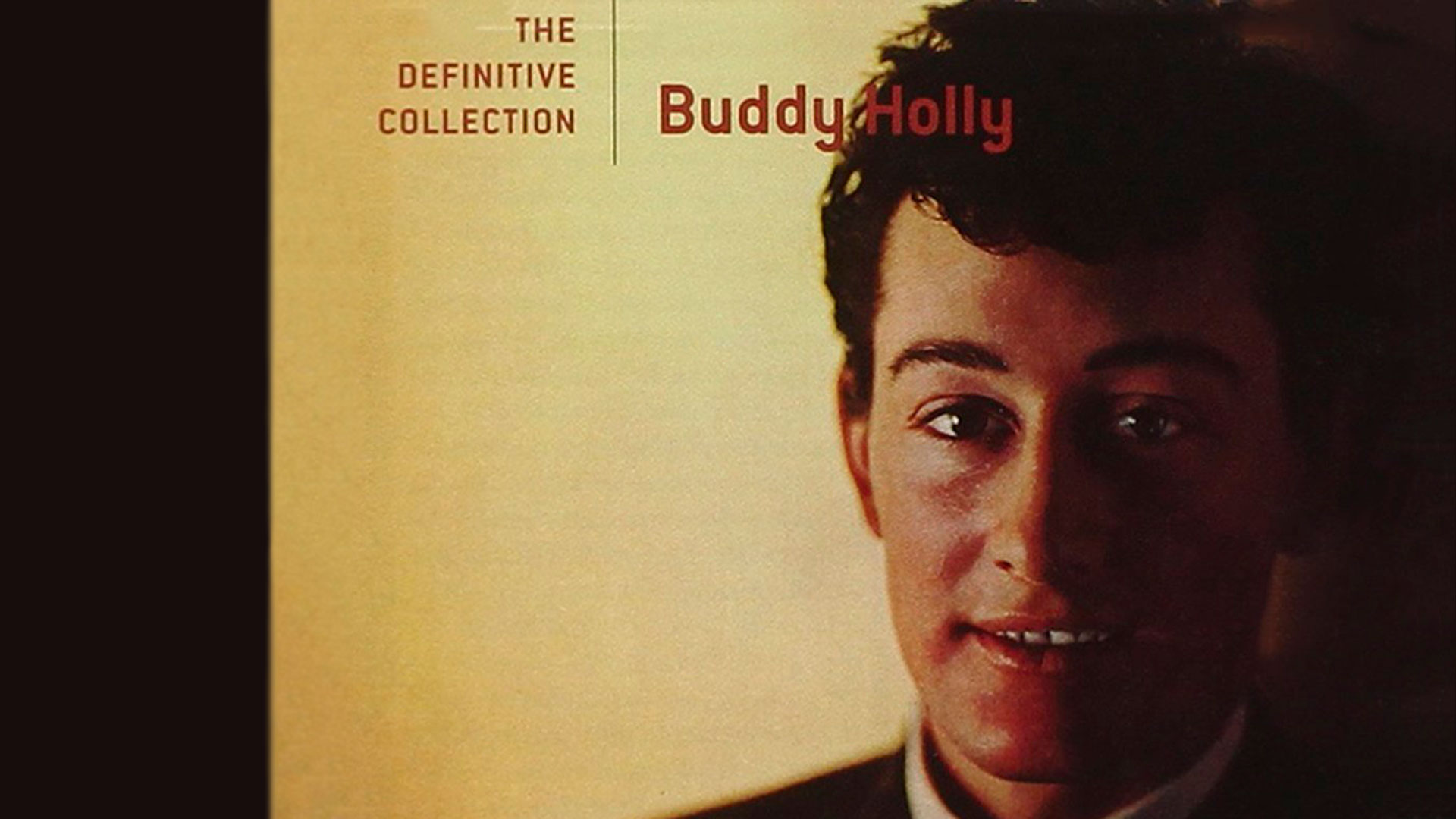 buddy_holly_rave_on_cd_hero