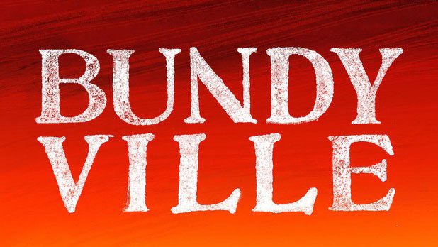 bundyville podcast 3