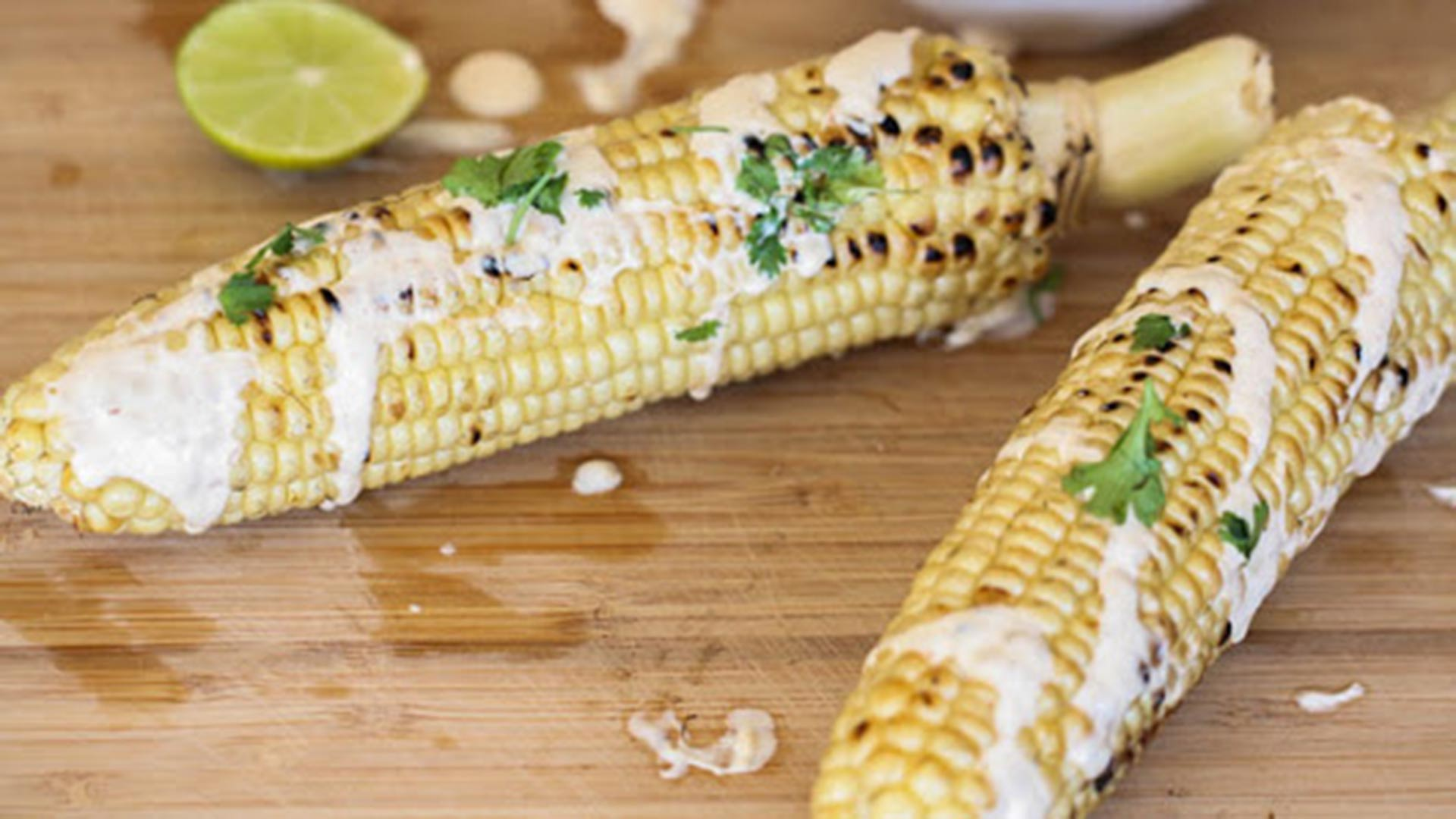 6plus_grilled_corn