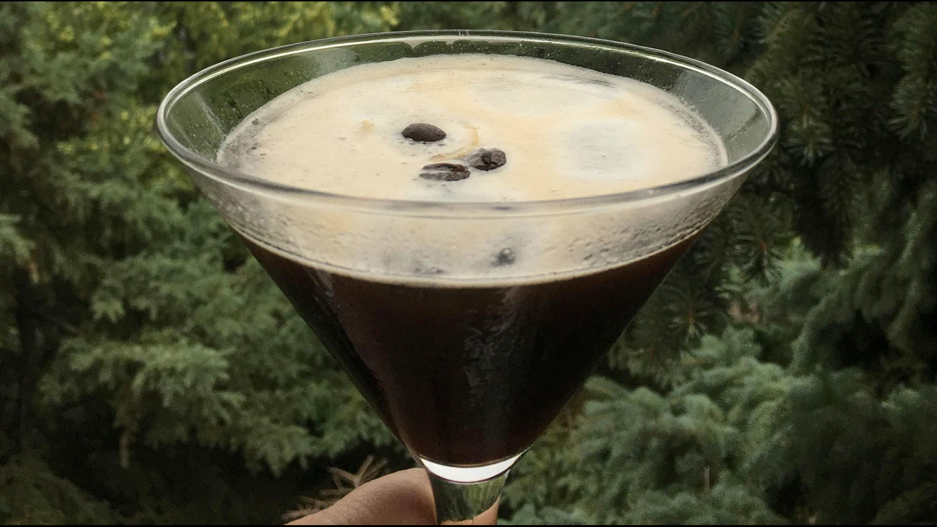 six_plus_espresso_martini