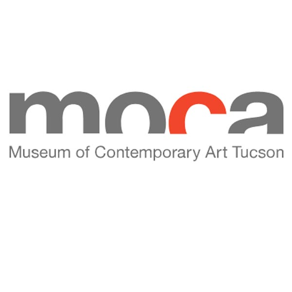 MOCA Tucson Digital Programs