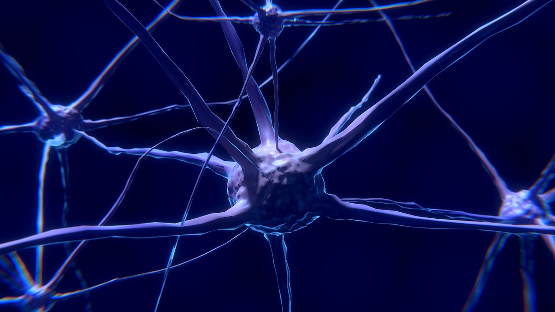 ALS, or Amyotrophic Lateral Sclerosis, causes the death of neurons in the human body.