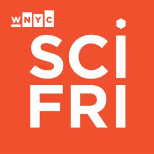 Radio | NPR 89 1 - AZPM