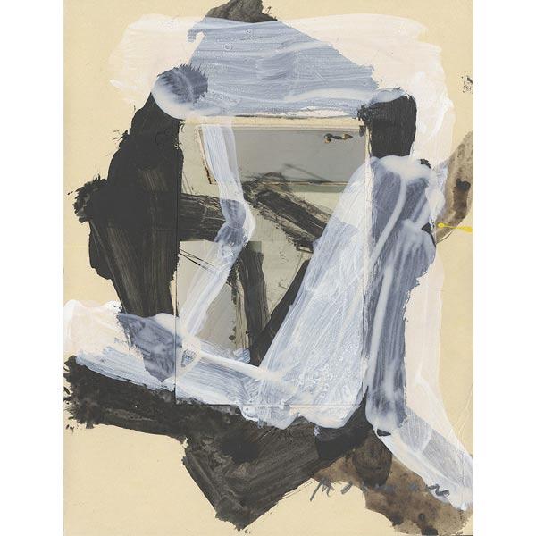 Tim Mosman - Artwork on Display