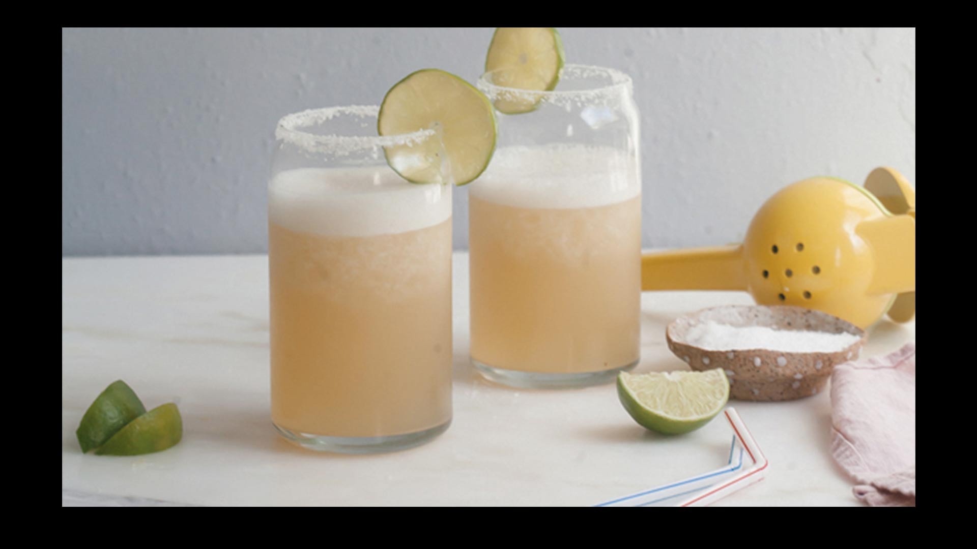 plus_food_beergarita_hero