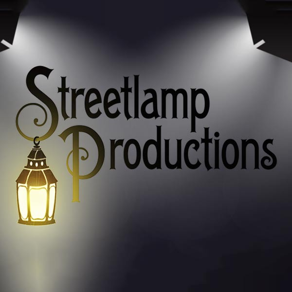 Streetlamp Productions