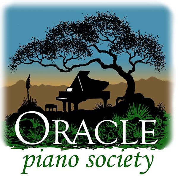 Oracle Piano Society