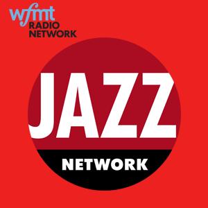 Jazz Network