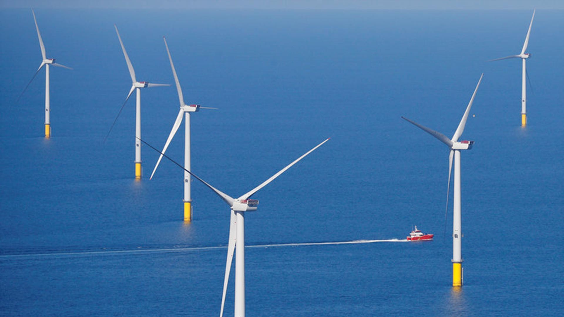 ocean_wind_farm_npr_news_hero
