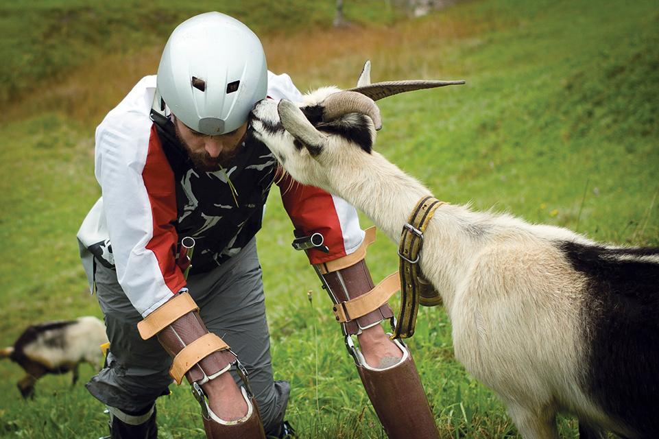 goat man hero 2