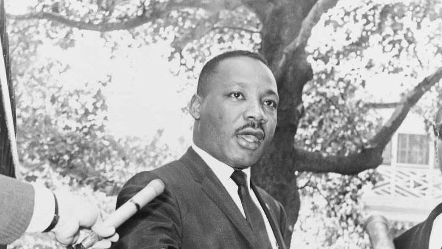MLK hero 1