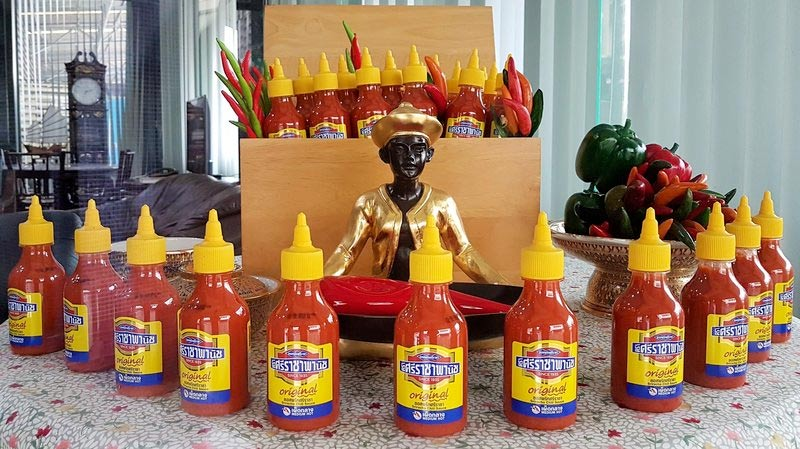 npr_news_Sriracha_1