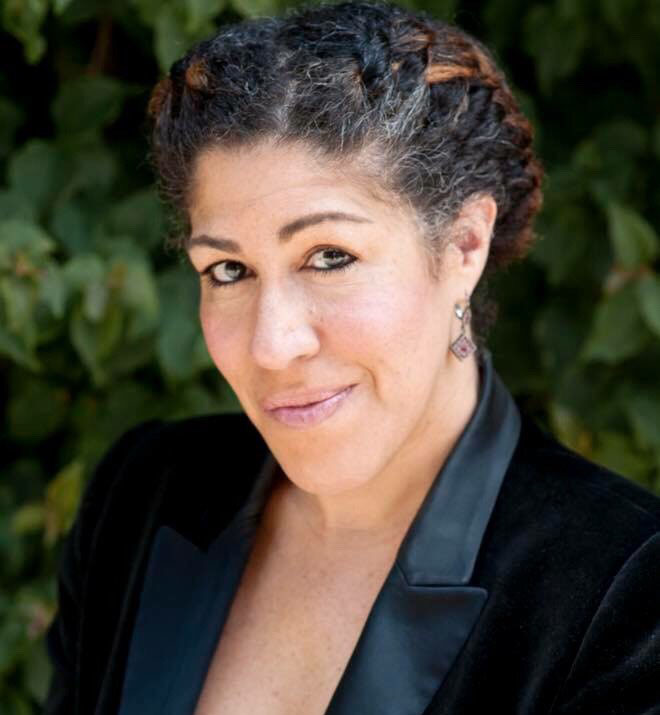 rain pryor unsized hero