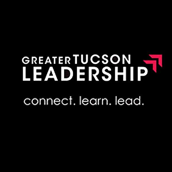 Great Tucson Leadership