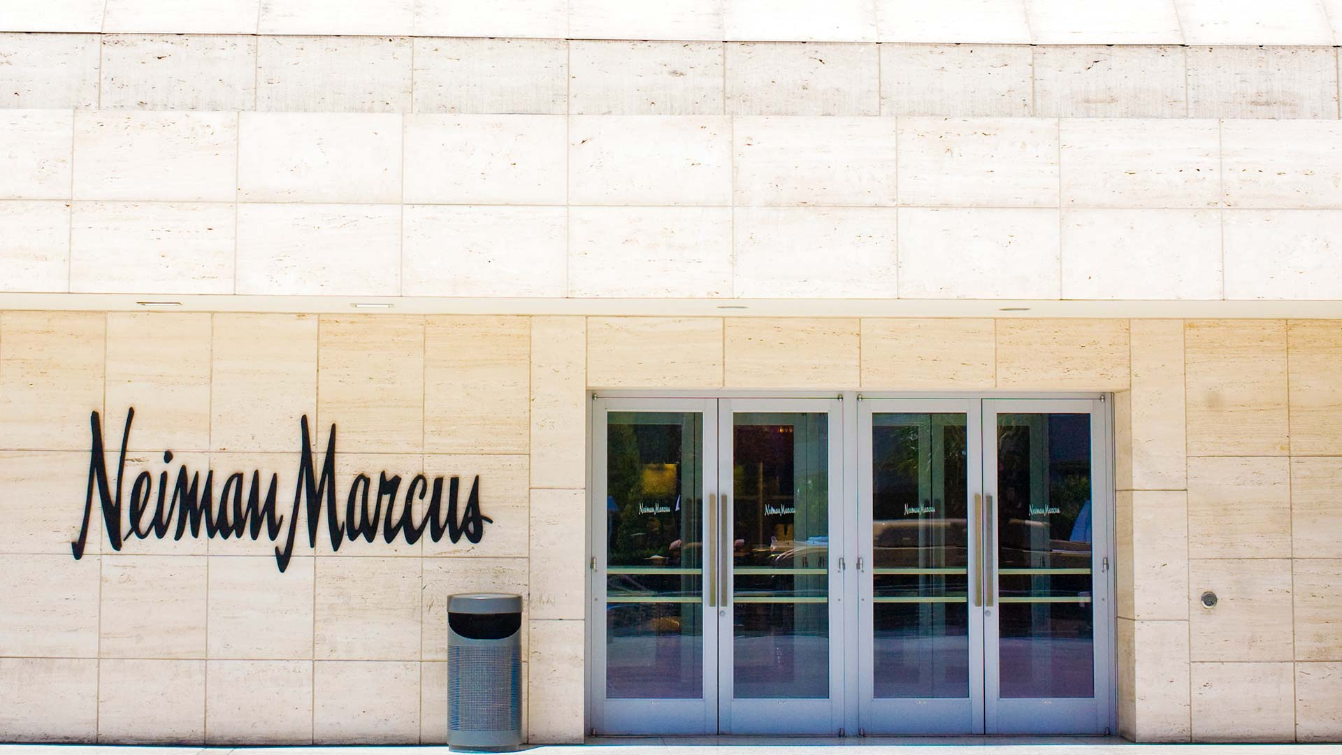 Neiman Marcus is paying multiple states as part of a settlement over a data breach.