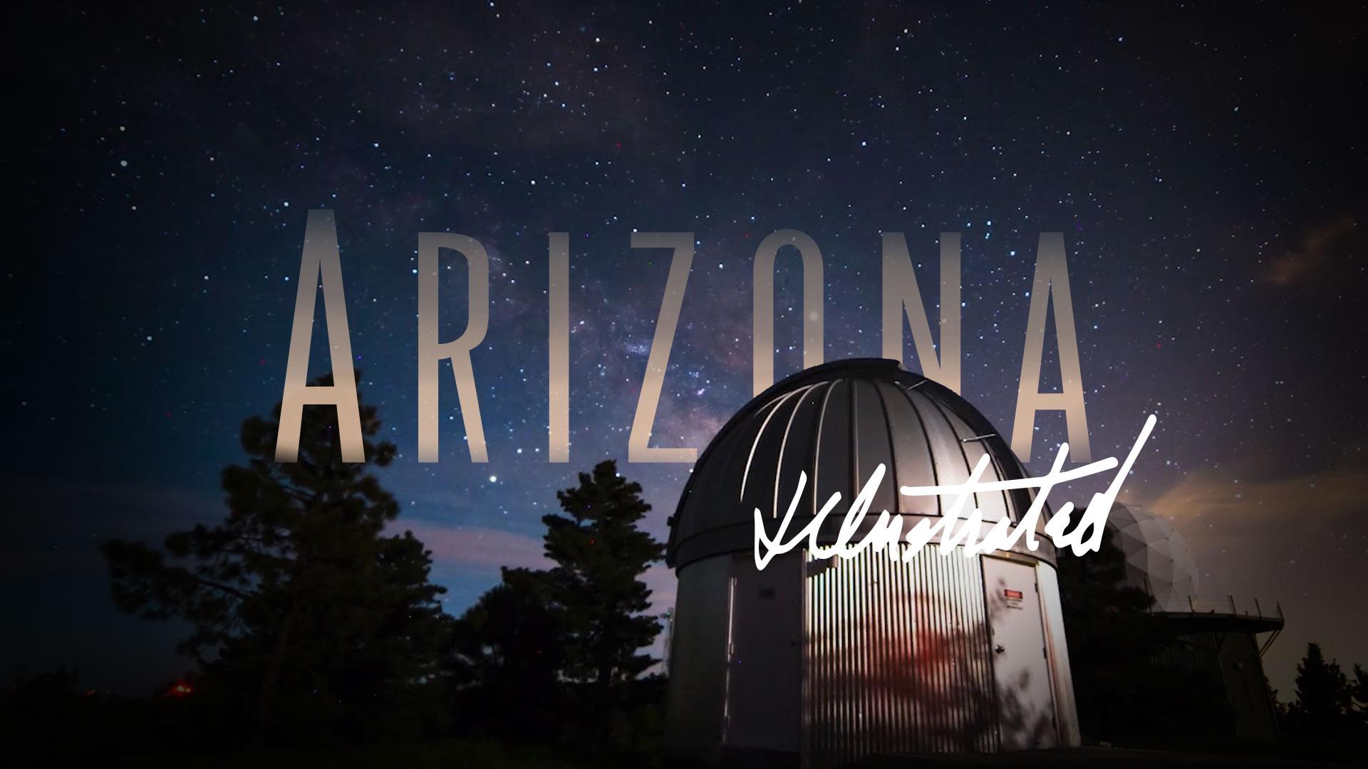 Arizona Illustrated Episode 606