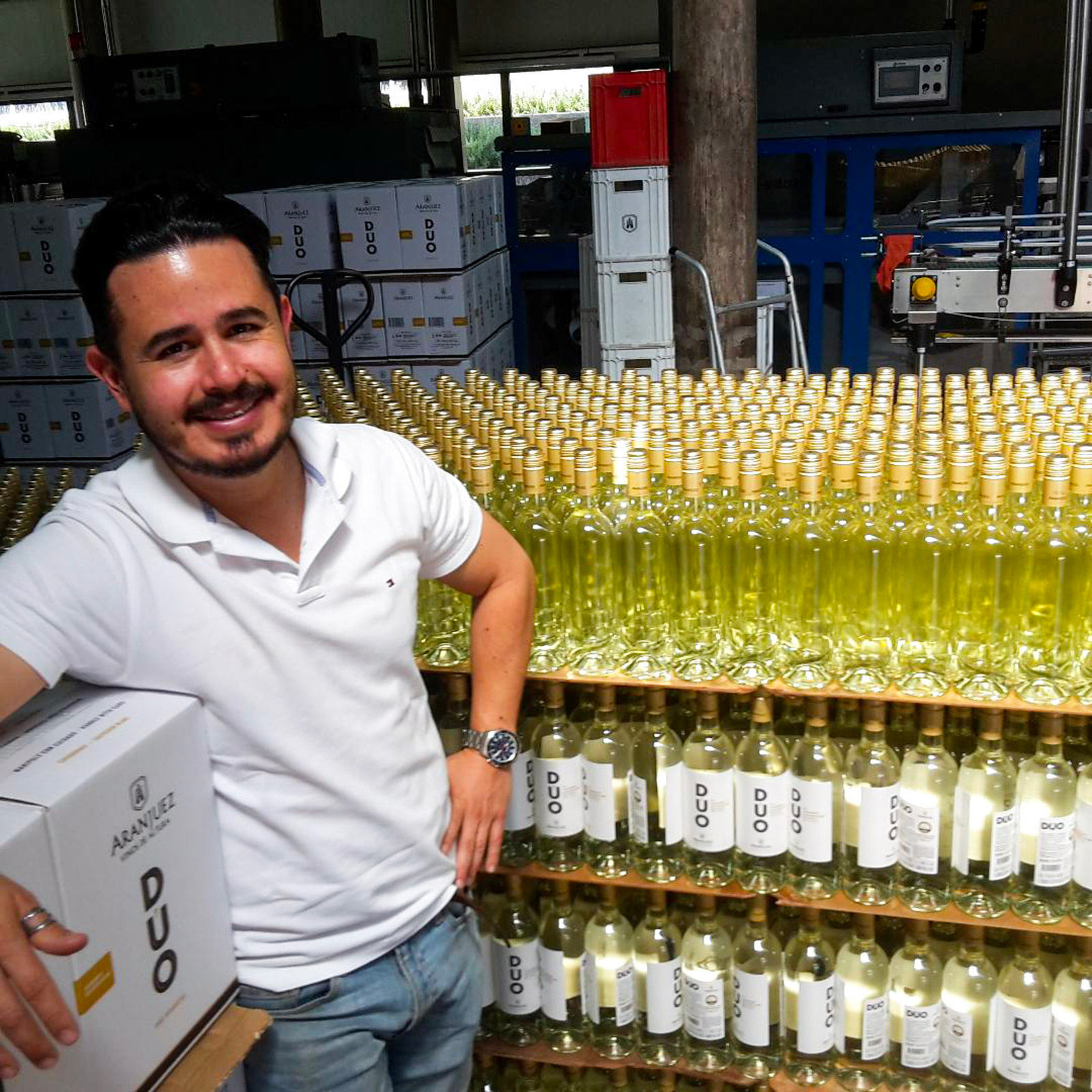 npr news bolivia wine 2