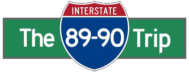 The 89-90 Trip logo 617px