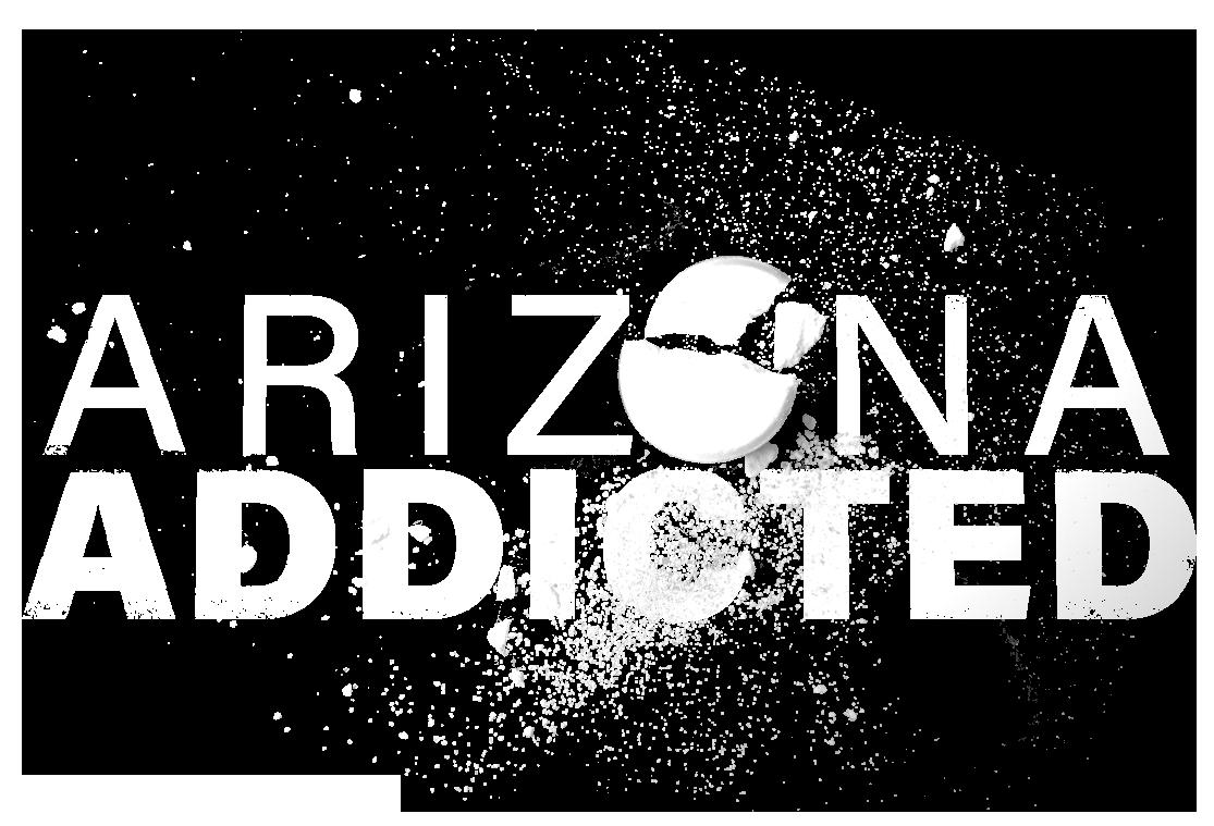 Arizona Addicted