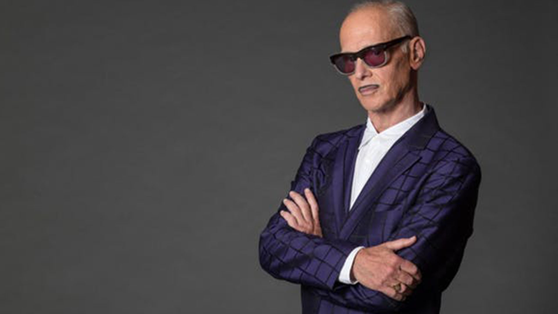 john waters hero 2