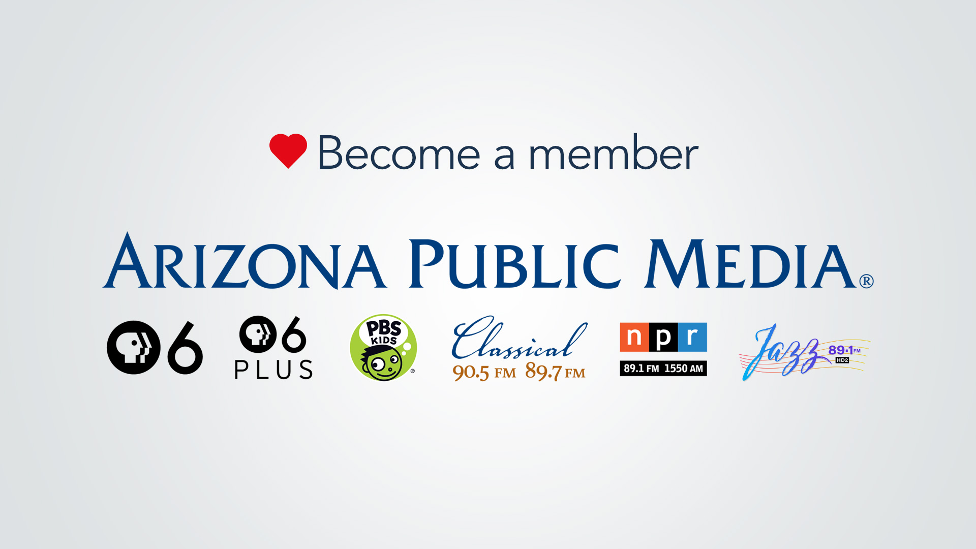 Join Now or Renew Your Membership