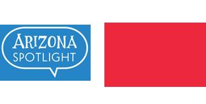 Arizona Spotlight and StoryCorps