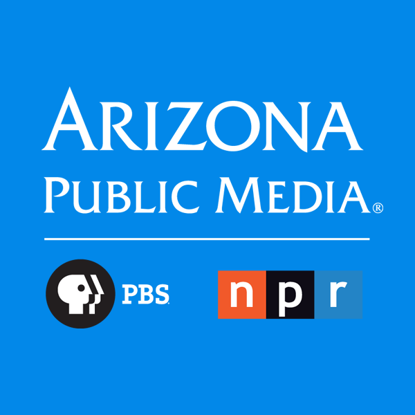 Celebrate Tucson Festival of Books with Arizona Public Media