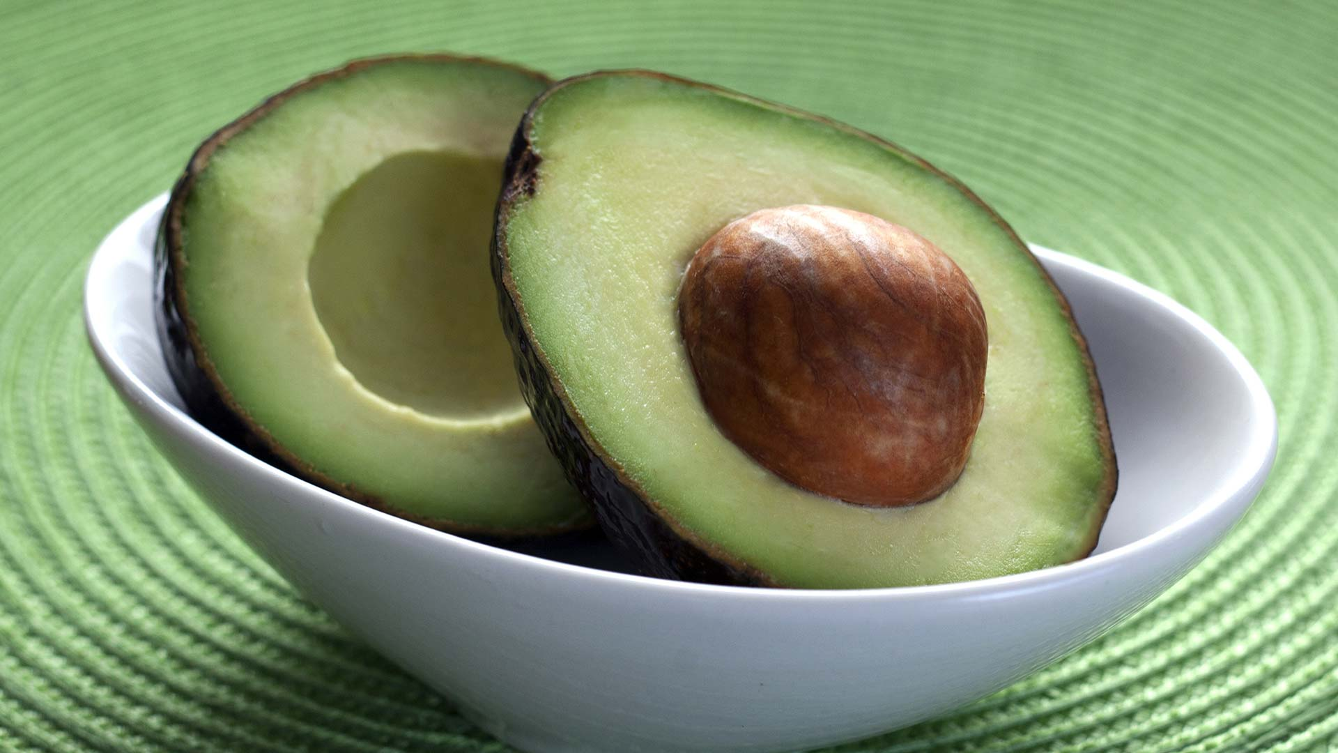 The U.S. is the largest importer of Mexican avocados, according to data from importers and exporters.