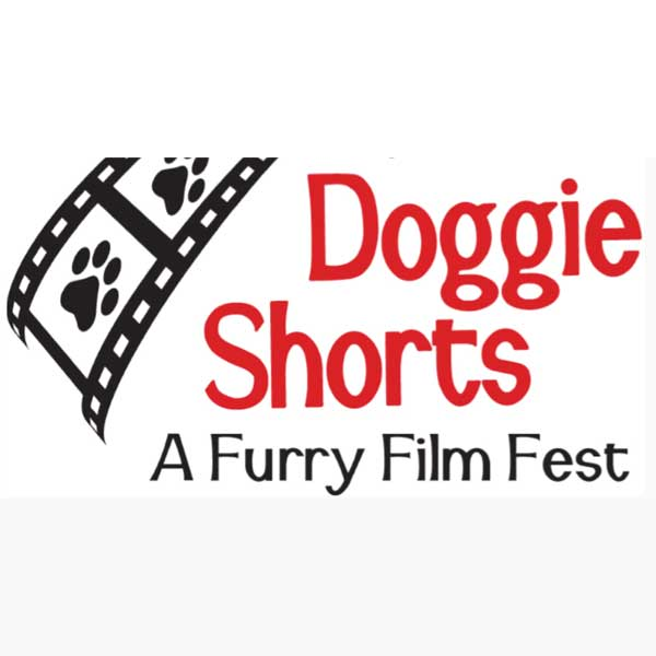 Doggie Shorts - A Furry Film Fest Encore Screening!