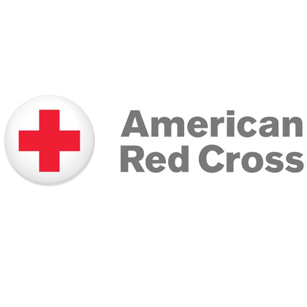 The American Red Cross is Hiring!